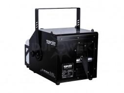 DJ Power Uređaj za snijeg H-S2 550W DMX domet do 10m