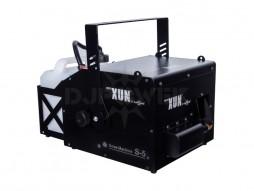 DJ Power Uređaj za snijeg S-5 300W DMX domet do 7m