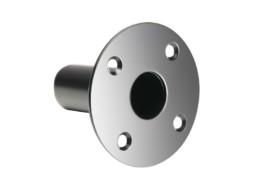 Adapter za zvučnu kutiju, za stalak, ugradbeni – Adam Hall
