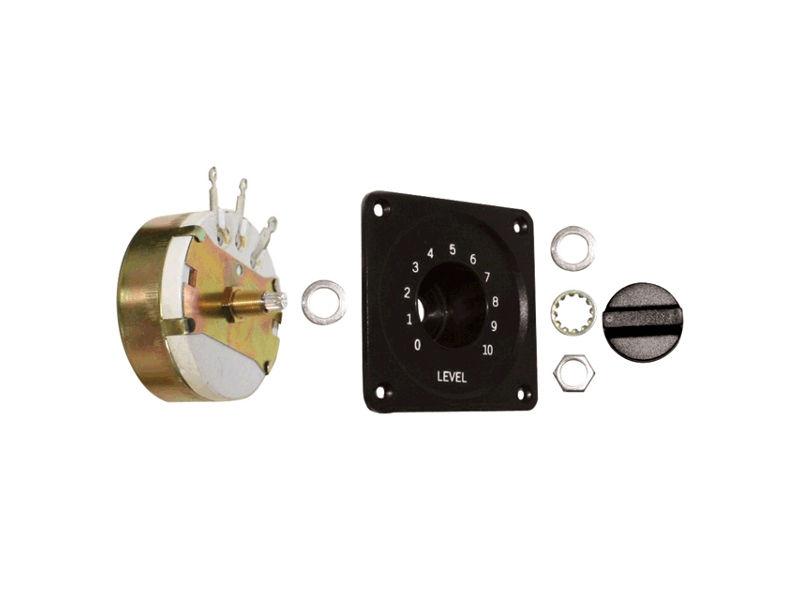 Eminence Kontroler glasnoće, PXLPAD, za HF driver