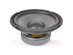 LD Systems Rezervni zvučnik 6″, srednji/bas za LDSAT62