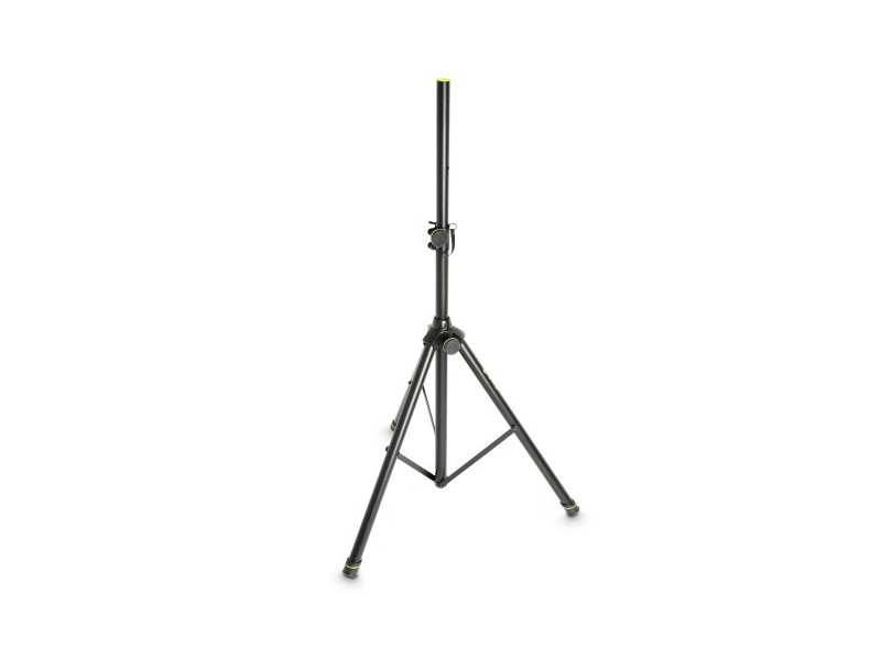Stalak za zvučnik 192cm, 35mm, aluminijski – Gravity