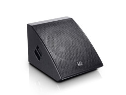 LD Systems Zvučna kutija aktivna, LDMON121AG2, 250W RMS/1000, 12″, monitor