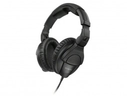 Slušalice, HD280 PRO, Hi-Fi Stereo, kabel 3m, adapter 6,3mm, crne – Sennheiser