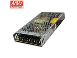 Meanwell Napajanje za LED traku RSP-320W-24V