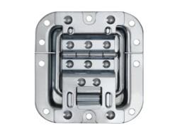 Adam Hall Pant srednji sa click-Stop funkcijom, 102x105mm/dubina 8mm