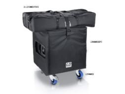 LD Systems MAUI 44 SUB PC zaštitna  navlaka PVC 8mm za bas zvučnik
