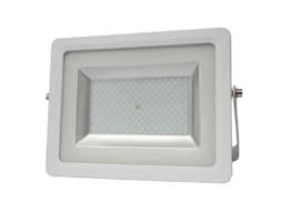 LED SMD reflektor 20W , AC95 – 265V 120° hladno bijela – IP65 – Optonica