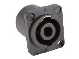 Zvučna kutija aktivna 15″, 250W RMS, s pojačalom, MP3, USB, SD, BT – Tesla