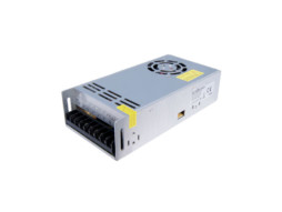 Napajanje za LED traku, MK3, 24V/480W, AC 220V
