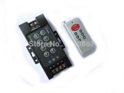 Kontroler za MAGIC LED traku, RF, daljinski