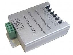 Pojačivač signala za led traku 30A