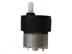 DJ Power Rezervni motor za bubble uređaj POPO100S