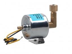 DJ Power Rezervna pumpa za uređaj ICE BOX 1500
