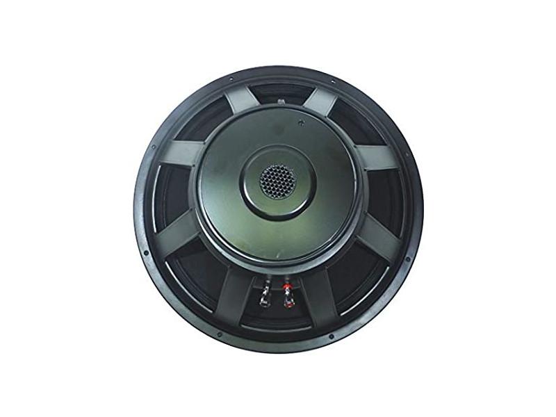 Audiocenter Rezervni bas driver za zvučnu kutiju PL3118