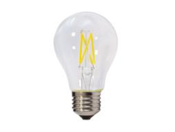 LED žarulja A60 6.5W 810LM E27 175-265V 4500K prirodna bijela žarna nit – Optonica