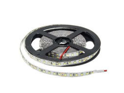 LED traka 24V 2835 120SMD/m 9,6W/m 6000K hladna bijela – Optonica