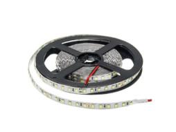 LED traka 24V 2835 120SMD/m 9,6W/m 4500K prirodna bijela – Optonica