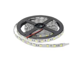 LED traka 24V 5050 60SMD/m 14,4W/m 4500K prirodna bijela – Optonica