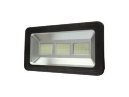 LED SMD radni reflektor 300W AC95V-AC265V 80lm/W 150° 6000K hladna bijela – IP66 vodootporno – Optonica