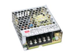 Meanwell Napajanje za LED traku 35W/24V