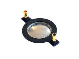 X-Audio Reparaturna zavojnica 44,4mm 1,75″ za driver 1040A