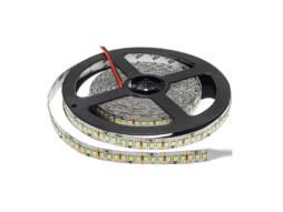 LED traka 12V 2835 204SMD/m 16,5w/m 4500K prirodna bijela – Optonica