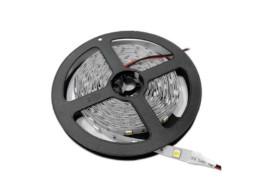 LED traka 12V 5050 30SMD/m 7,2W/m 2700K topla bijela – Optonica