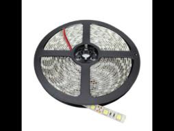 LED FLEX – NEON 220V plava – Optonica