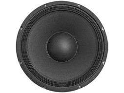 Rezervni zvučnik za LD Play 12A 12″ 200W 6 Ohm, zavojnica 2″, čelik
