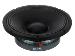 Rezervni zvučnik za RCF 12″ 600W 8ohm, zavojnica 3″, aluminij
