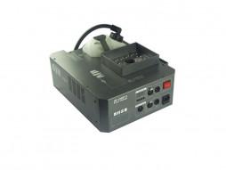 Dimilica vertikalna s LED diodama običan dim 1500W, daljinski – DJ Power