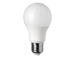 LED žarulja A60 E27 10W 806LM RA>80 AC175-265V 4500K prirodna bijela – Optonica
