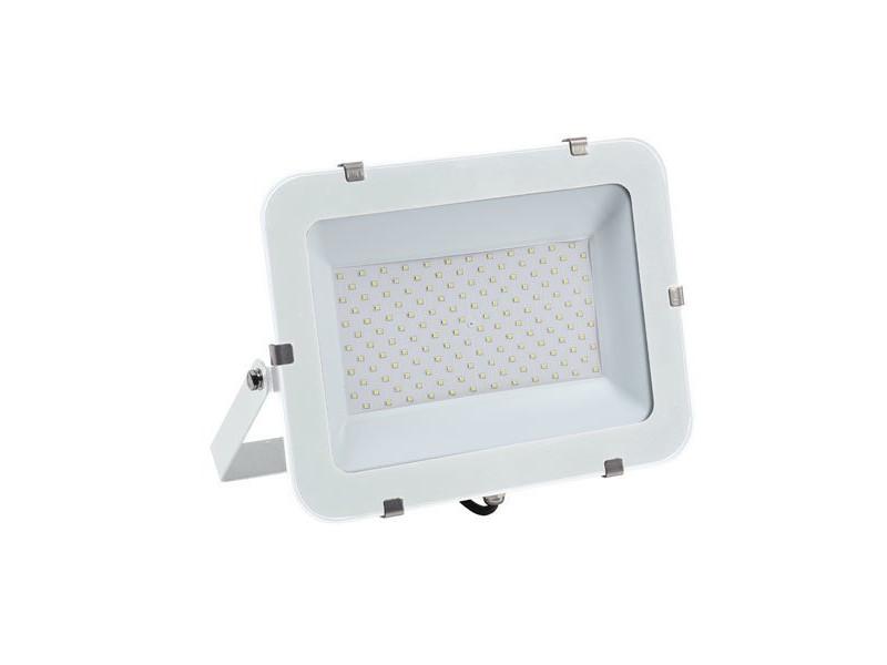 Optonica LED SMD reflektor bijeli 150W AC170-265V 150° IP65 vodootporno 6000K hladna bijela sa 1M kabela