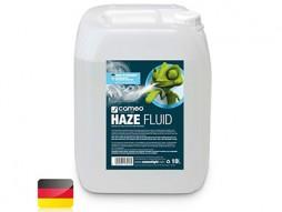 Cameo Tekućina za Hazer, INSTANT Haze Machine, 5L