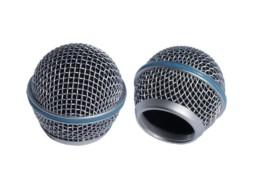 Mrežica za mikrofon beta 58 – Tesla