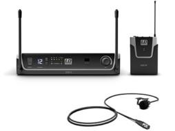 LD Systems Bežični mikrofonski set s bodypackom i bubica mikrofonom 584-608MHz U305 BPL