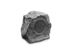 Apart Podni zvučnik za vrt, IP65 HiFi kvaliteta, široka disperzija sub 6,5″, visoki 1″, 20W 8Ohm