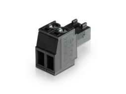 Konektor za kabel za LD Systems CURV 500 TB