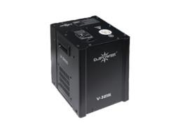 DJ Power Uređaj za prskalice V-3 visina max 4m DMX max 600W  potrošnja 11g/min
