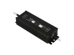 Napajanje za LED traku 12V 250W/16.7A vodootporno IP67 – Optonica