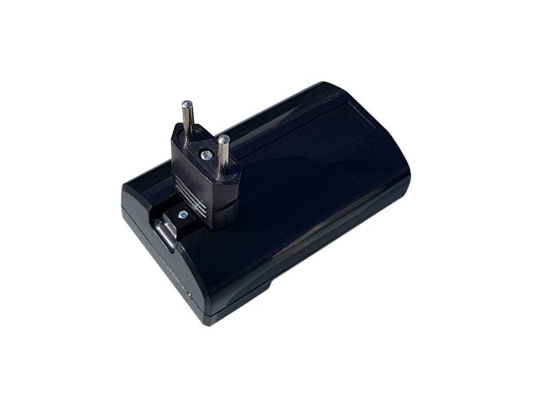 X-Audio Megafon 65W s MP3/USB playerom, snimačem i punjivom baterijom