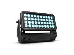 Cameo ZENIT® W600 – Outdoor LED Wash Light