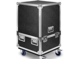 LD Systems MAUI P900 FC flightcase za razglasni sistem MAUI P900