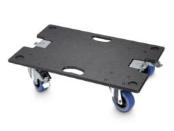 LD Systems MAUI 44 CB transportna kolica za bas zvučnik