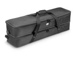 LD Systems MAUI P900 SAT BAG transportna torba za satelite
