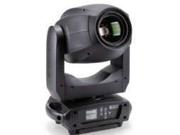 Cameo AURO Spot Z300 Moving Head