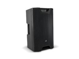 "LD Systems ICOA 15 A BT 15"" Aktivni Koaksijalni PA Zvučnik sa Bluetoothom 300/1200W"