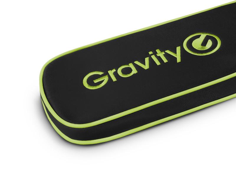 Gravity Torba za 1 mikrofonski stalak