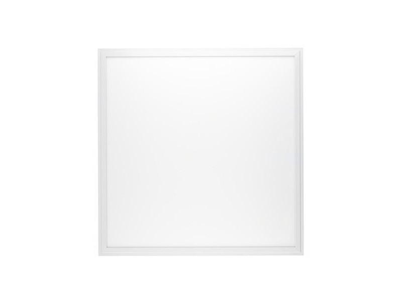 Optonica LED panel 60×60 40W 4500K AC175-265V UGR0.9 RA>80 120Lm/W